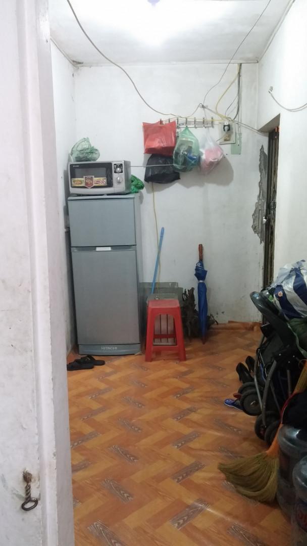 chinh-chu-cho-thue-nha-tai-tang-3-c5-tap-the-nghia-tan-vao-o-tu-282019-1564991906trp8h