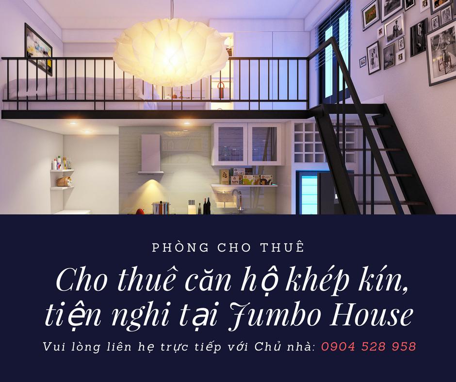 cho-thue-can-ho-khep-kin-tai-toa-nha-jumbo-house