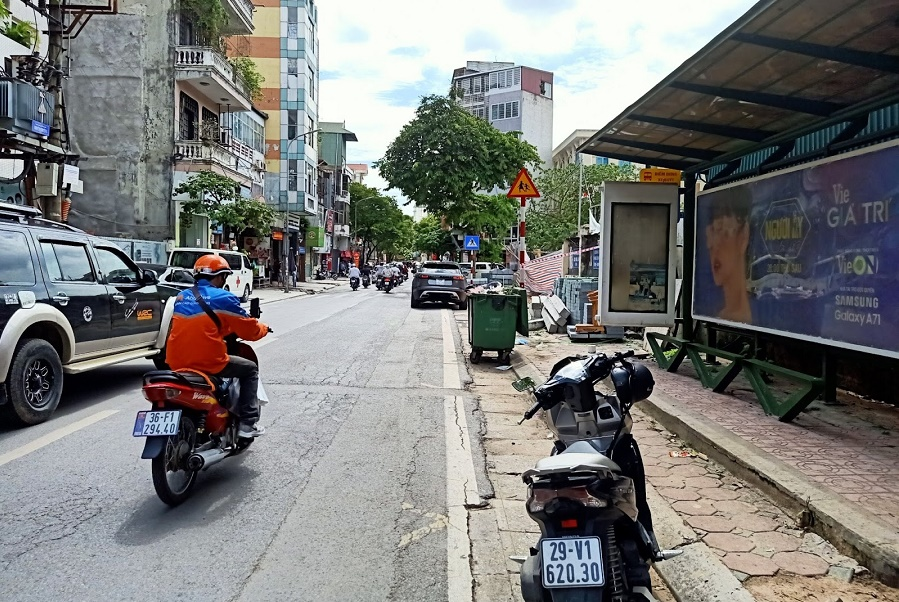 cho-thue-mat-pho-nguyen-khuyen-dt-40m2-x-5t-mt-3m-gia-30-trieu-thang-1592831562lnepc