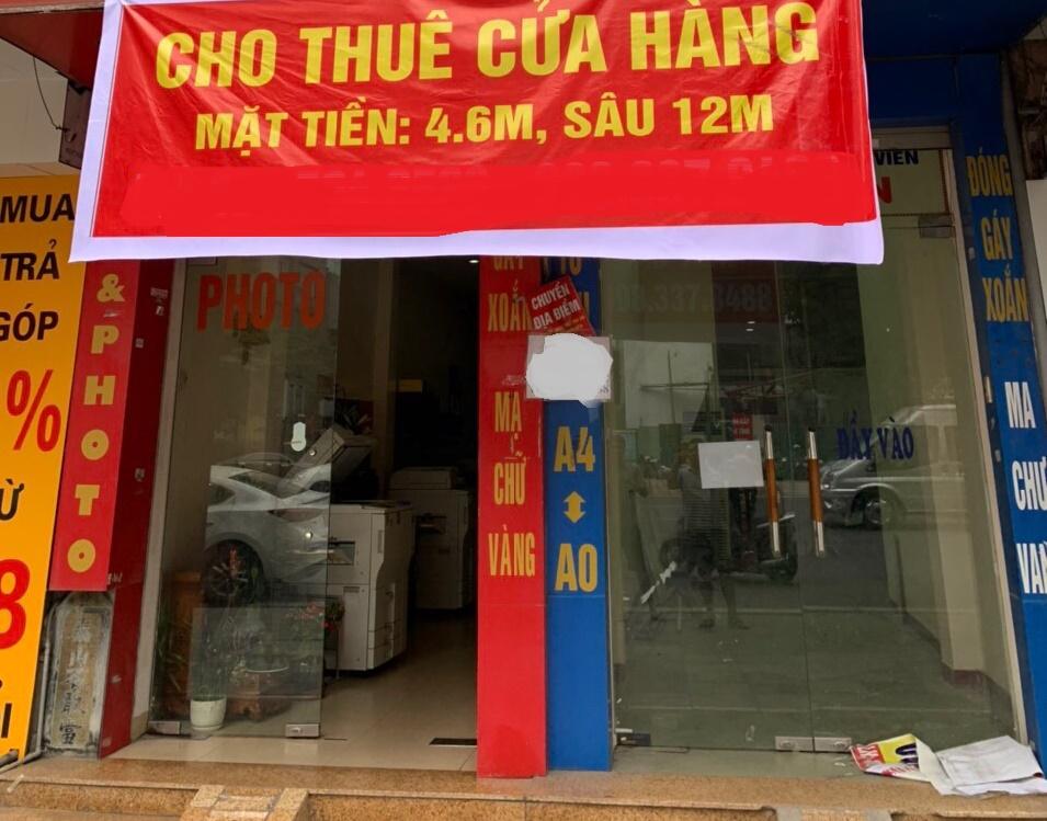 cho-thue-mbkdvan-phong-mp-tran-phu-55m2-mt-46m-gia-38tr