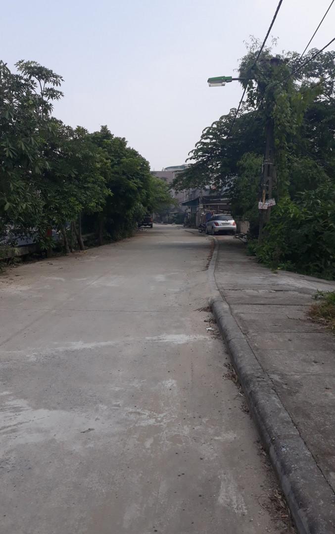 cho-thue-nha-50m2-2pngu-co-gac-xep-so-66-thuong-phuc