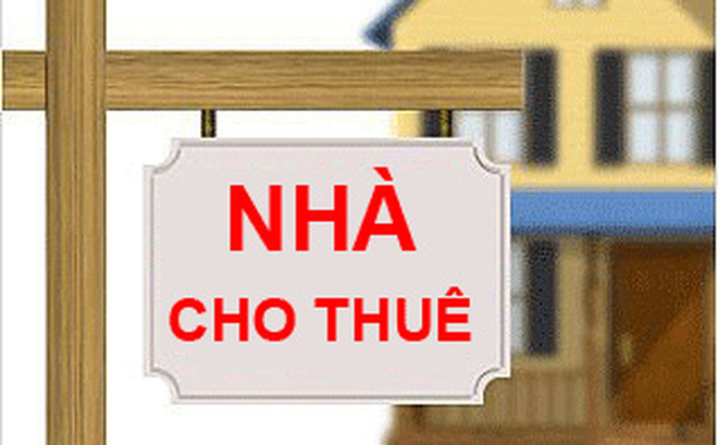 cho-thue-nha-hxh-tran-binh-trong-thong-ho-thi-ky