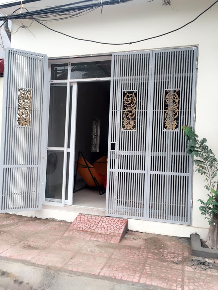 cho-thue-nha-mat-duong-tai-163-trai-le-kenh-duong-le-chan-hai-phong