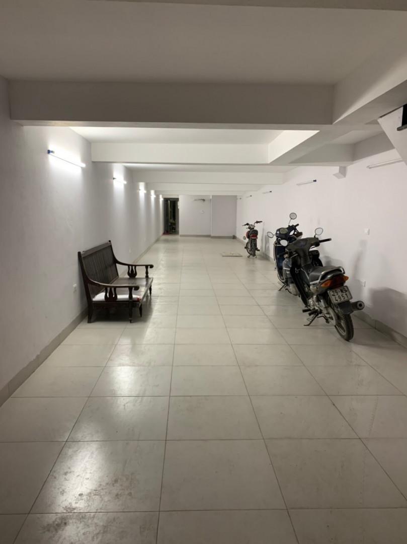 cho-thue-nha-mat-duong-tran-phu-100m2xt3-mt-42m-gia-50tr