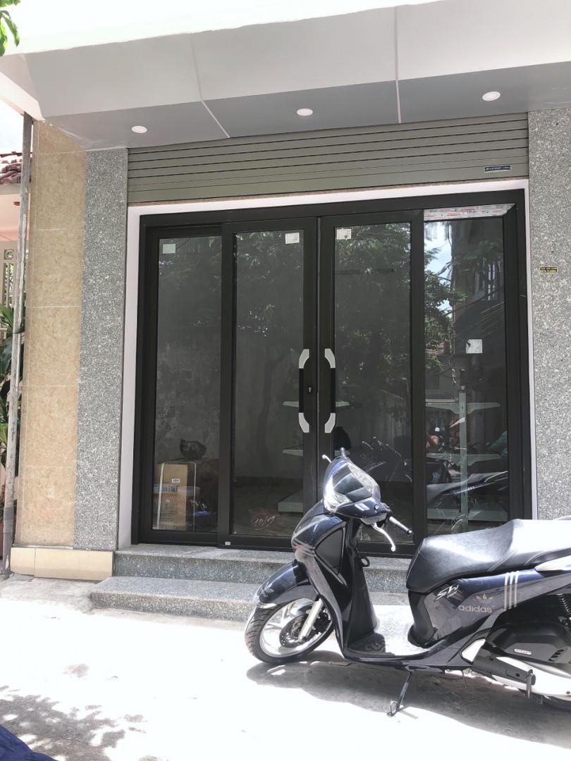 cho-thue-nha-ngo-255-nguyen-khang-30m2x4t-mt-6m-gia-15tr-1593423212lfoxq