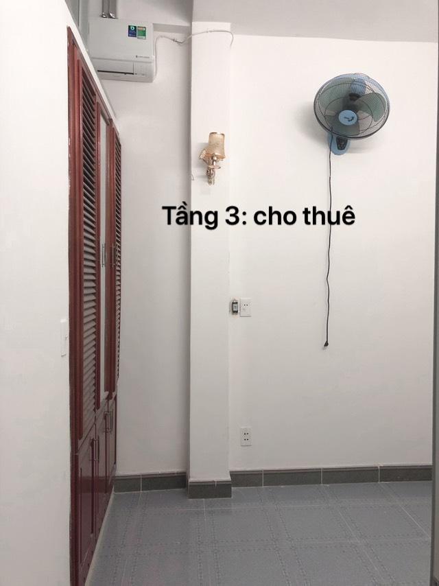 cho-thue-nha-nguyen-can-duong-nguyen-phuoc-nguyen-p-hoa-khe-q-thanh-khe-da-nang
