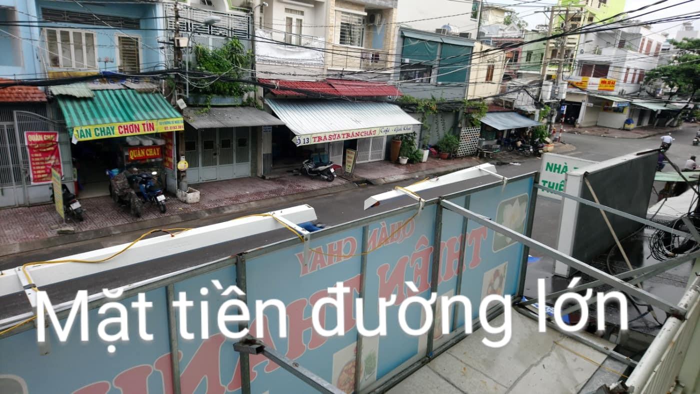 cho-thue-nha-nguyen-can-mat-tien-duong-do-ngoc-quang-phuong-4-quan-8-ngay-cho-pham-the-hien