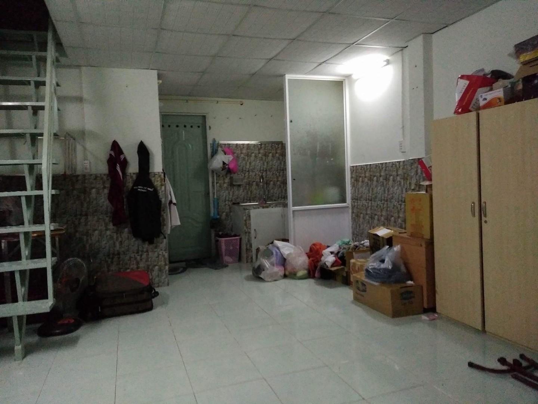 cho-thue-phong-duong-ho-ba-phan-pphuoc-long-a-q9-1528917764v9unk