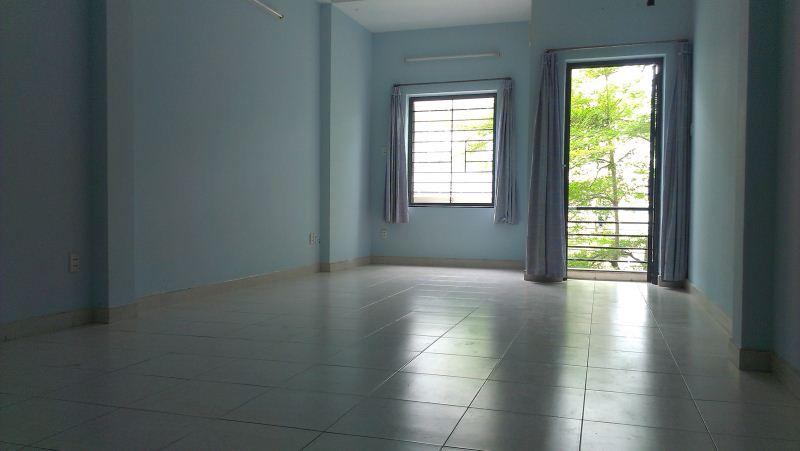 Phòng trọ quận Bình Tân, Tp.HCM cho thuê
