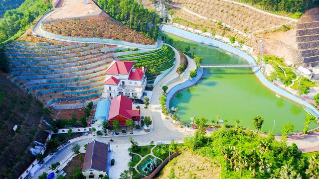 cho-thue-phong-tro-khep-kin-1504978381widrw