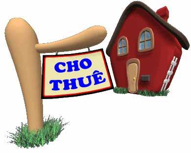 cho-thue-phong-tro-quan-tan-binh-sat-truong-dai-hoc-van-hien
