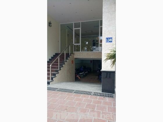 cho-thue-van-phong-1505029431dwzxr