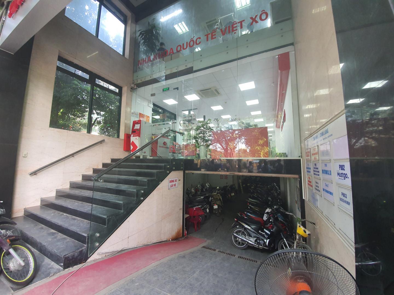 cho-thue-van-phong-80m2-view-ho-gia-ho-tro-mua-dich-tai-71-chua-lang-dong-da-ha-noilh0866683628