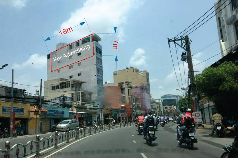 phong-dep-cho-thue-mt-phan-dang-luu-qphu-nhuan-dt-25m2-co-thang-may