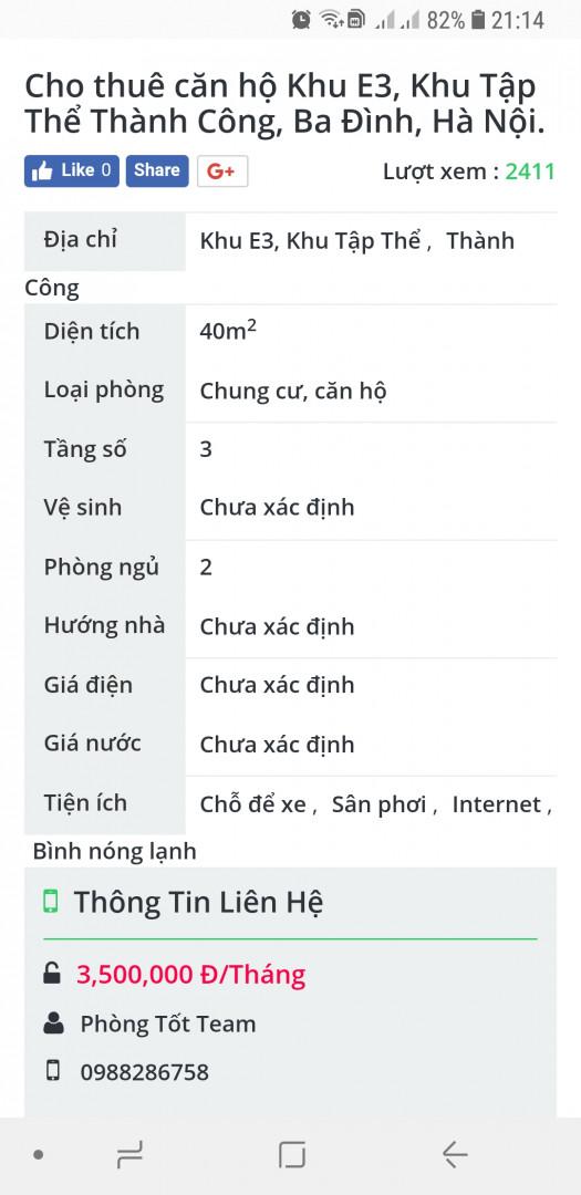 thong-bao-tin-dang-thieu-chinh-xac