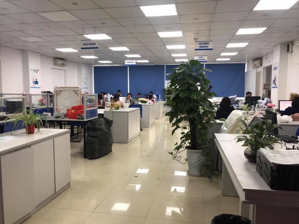 van-phong-tai-duong-nguyen-luong-bang-cho-thue-hot-gia-re-90m2